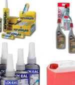 Chemical Technical Products