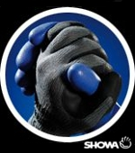 Showa / Best - Safety Gloves