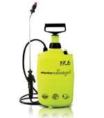 Pressure-Sprayer, Hand-Sprayer
