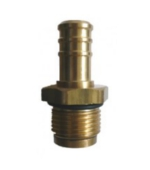 Swivel Joints RB65