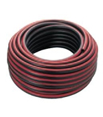 Work-Shop Hoses Type RT