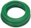 Paint Spraying Hose - EPDM Rubber