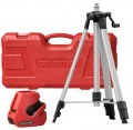 Laser Level CONDTROL NEO X200 SET